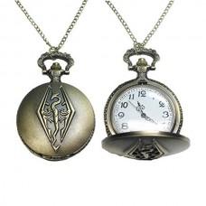 Часы The Elder Scrolls, Skyrim