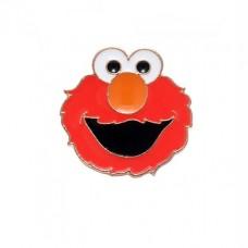 Значок Sesame Street, Elmo