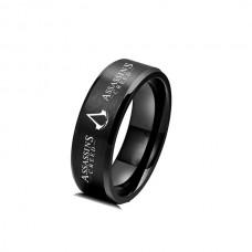 Кольцо Assassins Creed