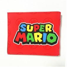 Портмоне Mario