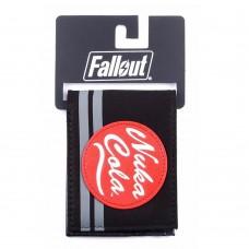 Портмоне Fallout, Nuka Cola