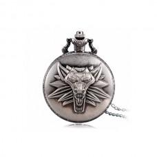 Часы The Witcher