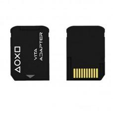 Адаптер SD2Vita Black