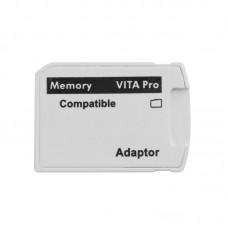 Адаптер SD2Vita Pro