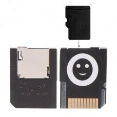Адаптер SD2Vita DIY