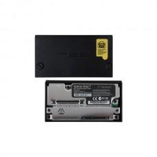 SATA + Network Adapter PS2