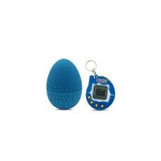 Tamagotchi, Blue