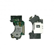 KHM-430 Laser for PS2