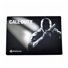 Коврик Call of Duty, G-9 (LE, 50x35x3)